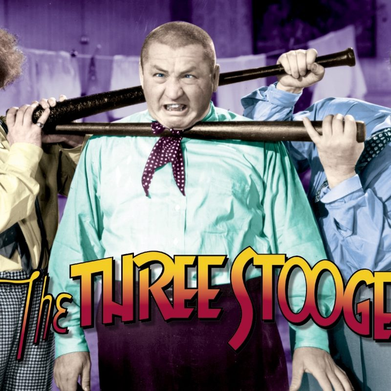 10 Top Three Stooges Wall Paper FULL HD 1080p For PC Background 2018 free download wallpapers the three stooges 2 800x800