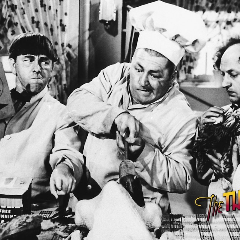 10 Top Three Stooges Wall Paper FULL HD 1080p For PC Background 2020 free download wallpapers the three stooges 800x800
