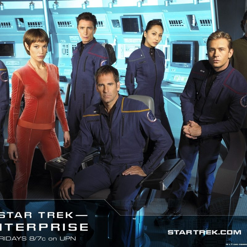 10 Latest Star Trek Crew Wallpaper FULL HD 1920×1080 For PC Background 2018 free download wallpapers trekcore star trek ent screencap image gallery 800x800