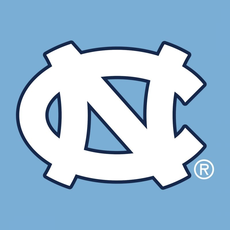 10 New North Carolina Tar Heels Logo Wallpaper FULL HD 1920×1080 For PC Desktop 2018 free download wallpapers university of north carolina tar heels official epic 1 800x800