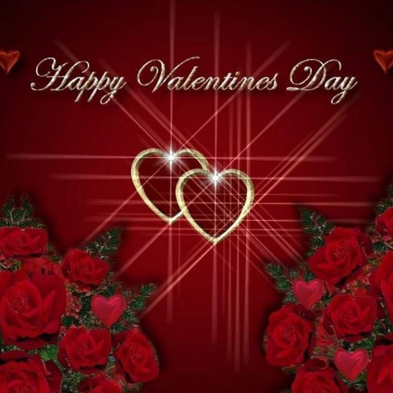 10 Best Valentine Day Free Wallpaper FULL HD 1080p For PC Desktop 2020 free download wallpapers valentines day free group 74 800x800