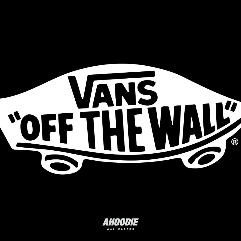10 Latest Vans Off The Wall Logo FULL HD 1080p For PC Background 2018 free download wallpapers wallpaper vans off the wall hd vans pinterest vans 800x800