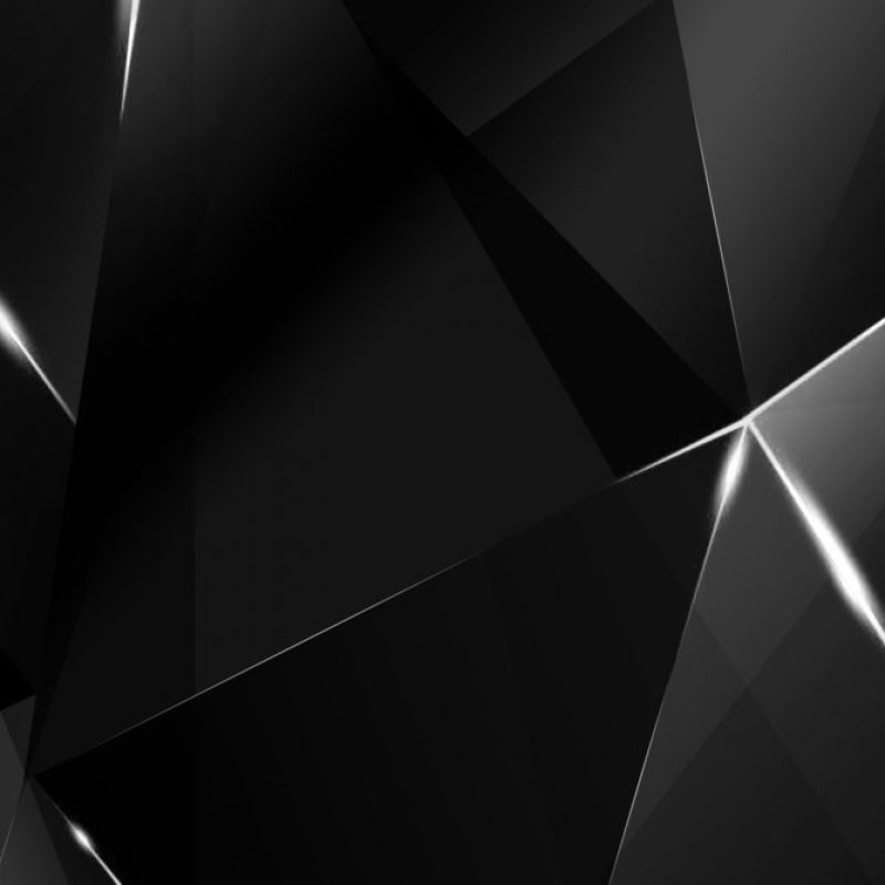 10 New Black And White Abstract Wallpaper FULL HD 1080p For PC Desktop 2020 free download wallpapers white abstract polygons black bgkaminohunter on 800x800