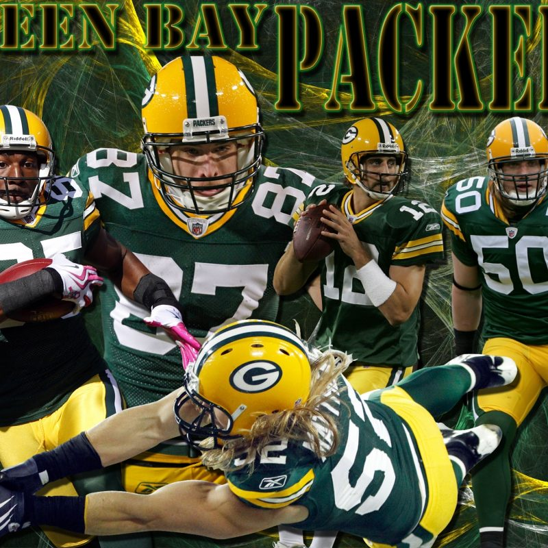 10 New Green Bay Packers Team Wallpaper FULL HD 1920×1080 For PC Desktop 2018 free download wallpaperswicked shadows green bay packers team wallpaper 800x800