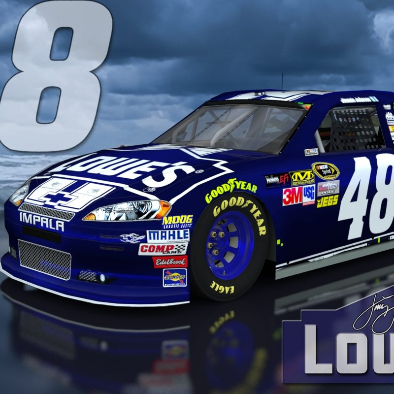 10 Best Jimmie Johnson Wall Paper FULL HD 1920×1080 For PC Background 2021 free download wallpaperswicked shadows jimmie johnson lowes 48 brighter 800x800