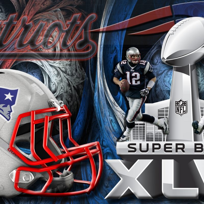 10 New Super Bowl 51 Wallpaper FULL HD 1080p For PC Desktop 2020 free download wallpaperswicked shadows new england patriots super bowl wallpaper 1 800x800