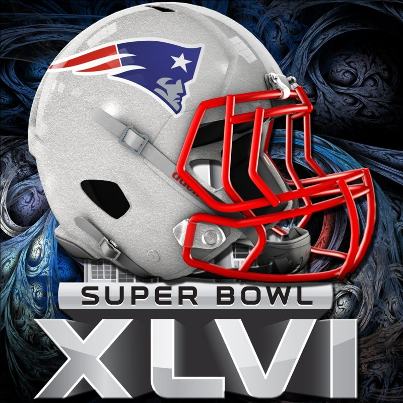 10 New Super Bowl 51 Wallpaper FULL HD 1080p For PC Desktop 2020 free download wallpaperswicked shadows new england patriots super bowl wallpaper 800x800