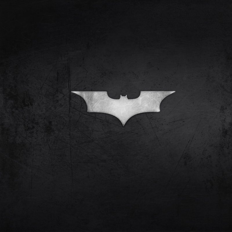 10 Best Hd Batman Wallpapers 1080P FULL HD 1920×1080 For PC Background 2018 free download wallpaperswide e29da4 batman hd desktop wallpapers for 4k ultra hd 2 800x800