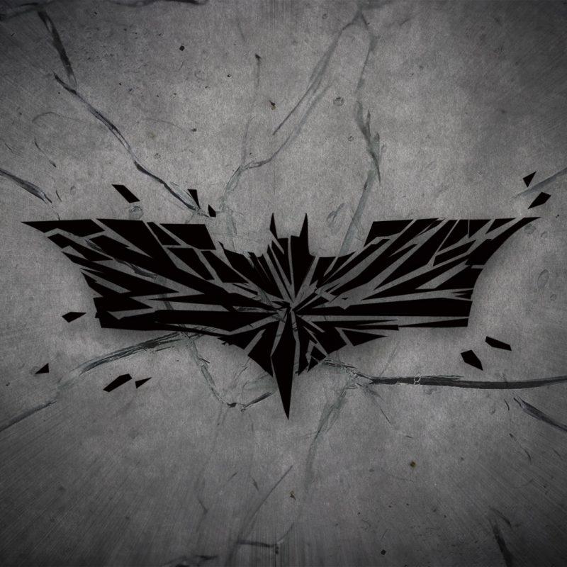 10 Most Popular Batman Logo Hd Wallpapers 1080P FULL HD 1080p For PC Background 2018 free download wallpaperswide e29da4 batman hd desktop wallpapers for 4k ultra hd 5 800x800