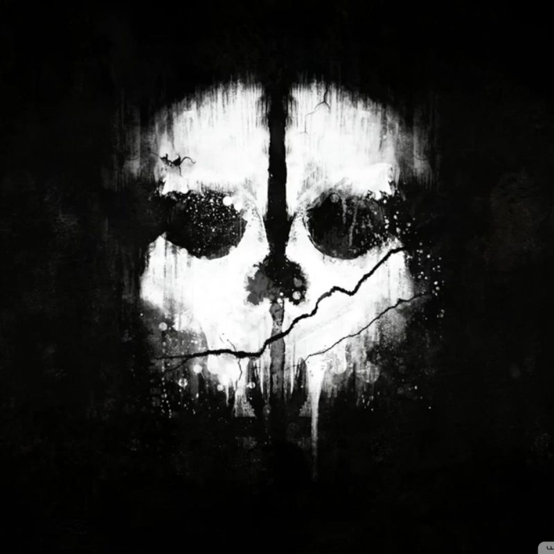 10 Most Popular Hd Call Of Duty Wallpapers FULL HD 1920×1080 For PC Background 2020 free download wallpaperswide e29da4 call of duty hd desktop wallpapers for 4k 11 800x800