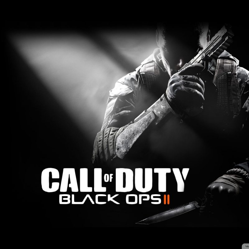 10 Most Popular Hd Call Of Duty Wallpapers FULL HD 1920×1080 For PC Background 2020 free download wallpaperswide e29da4 call of duty hd desktop wallpapers for 4k 12 800x800
