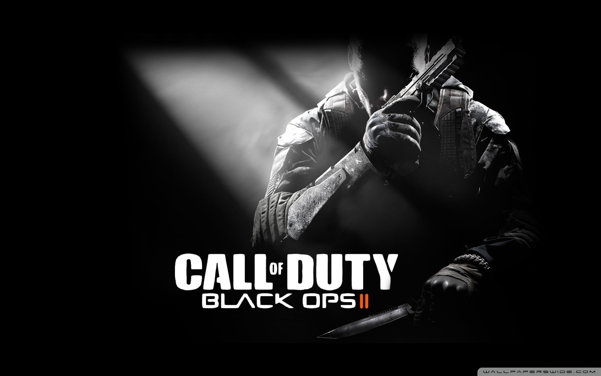 wallpaperswide ❤ call of duty hd desktop wallpapers for 4k