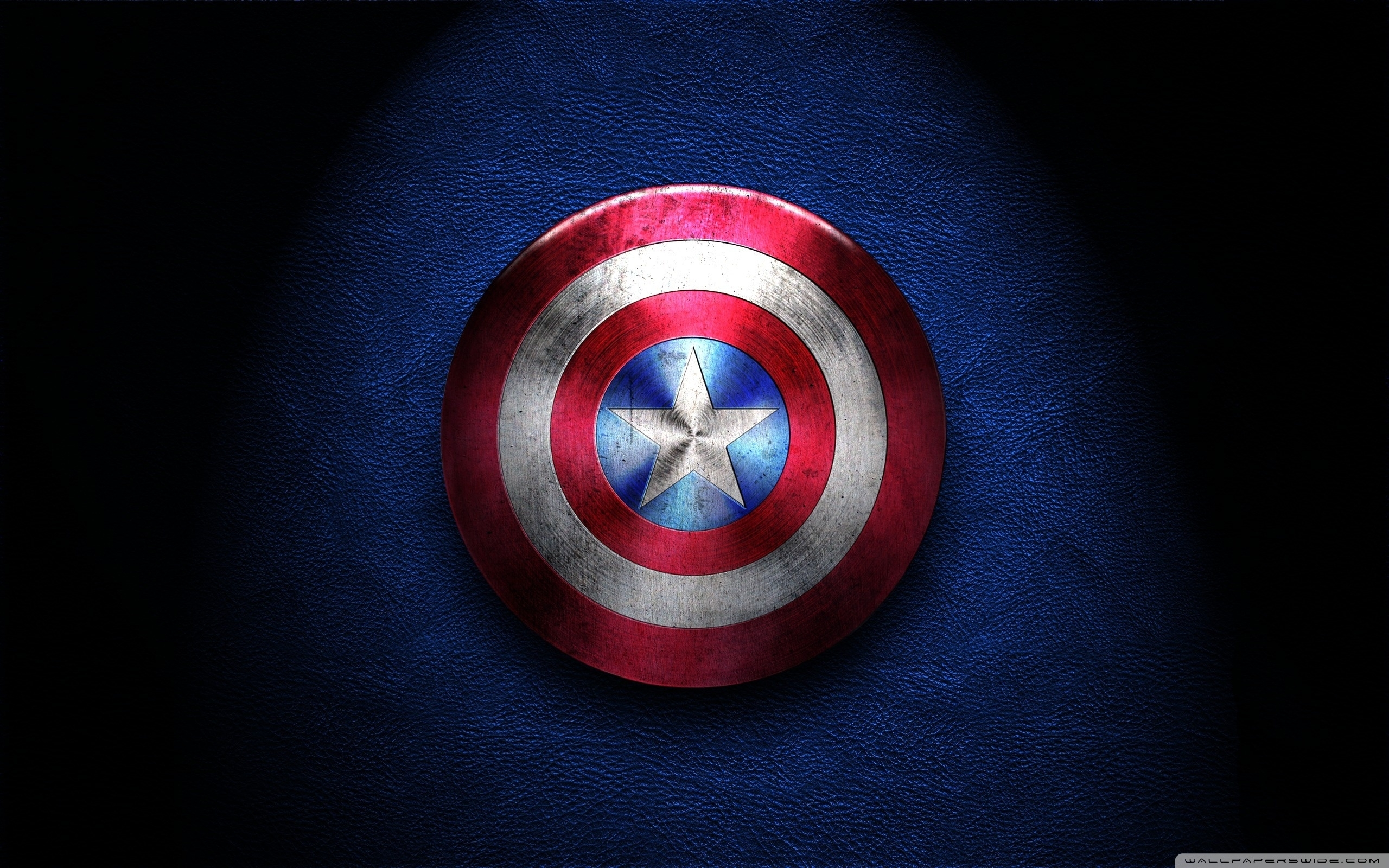 10 New Hd Captain America Wallpaper FULL HD 1080p For PC Background