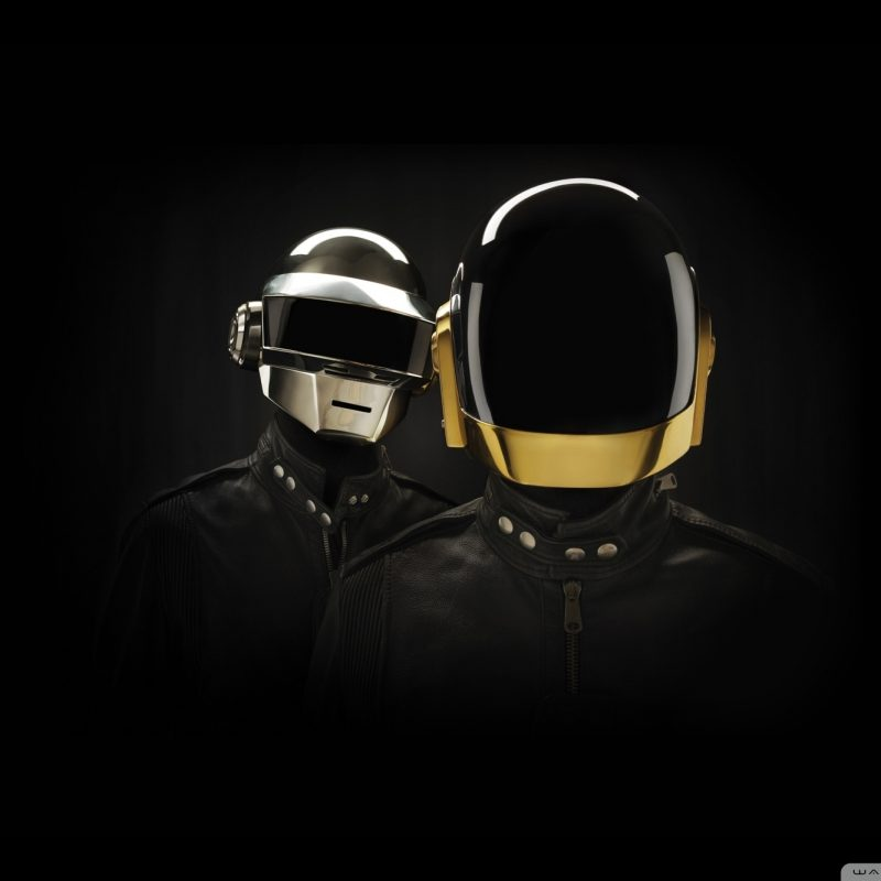 10 Latest Daft Punk Hd Wallpaper FULL HD 1920×1080 For PC Desktop 2018 free download wallpaperswide e29da4 daft punk hd desktop wallpapers for 4k ultra 800x800