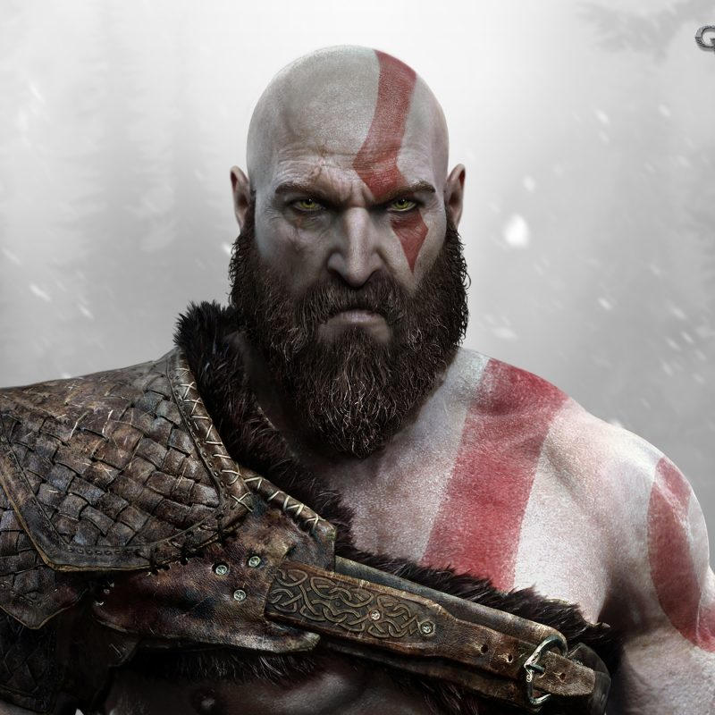 10 New God Of War Wallpapers FULL HD 1920×1080 For PC Background 2018 free download wallpaperswide e29da4 god of war hd desktop wallpapers for 4k ultra 1 800x800