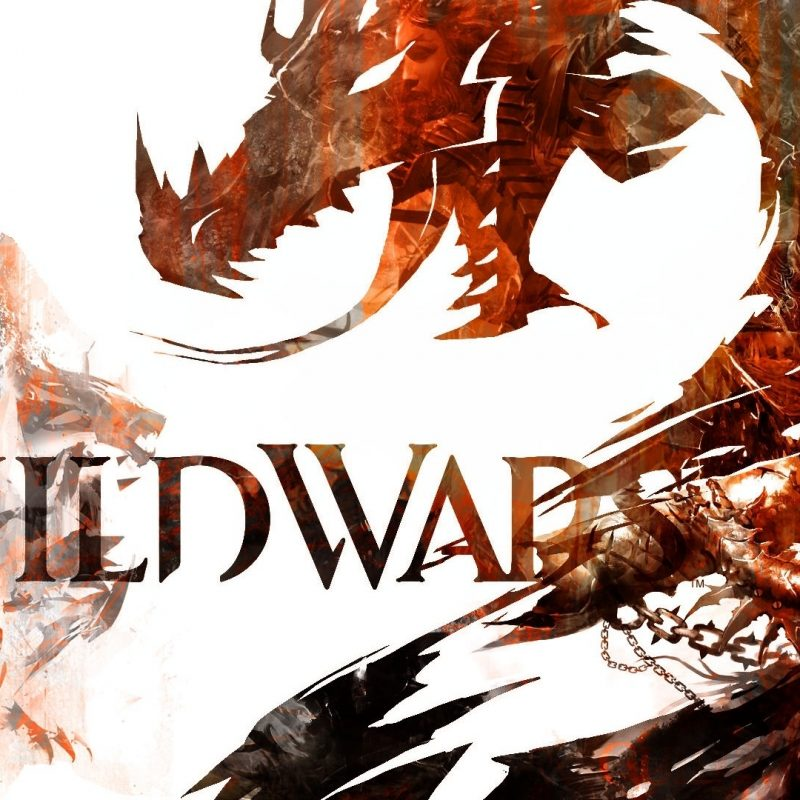 10 Top Guild Wars 2 Wallpaper Hd FULL HD 1080p For PC Background 2018 free download wallpaperswide e29da4 guild wars hd desktop wallpapers for 4k ultra 800x800