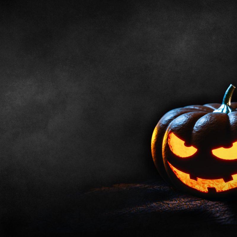 10 most popular halloween hd wallpapers 1080p full hd 1920 - Most popular hd wallpapers 1080p ...