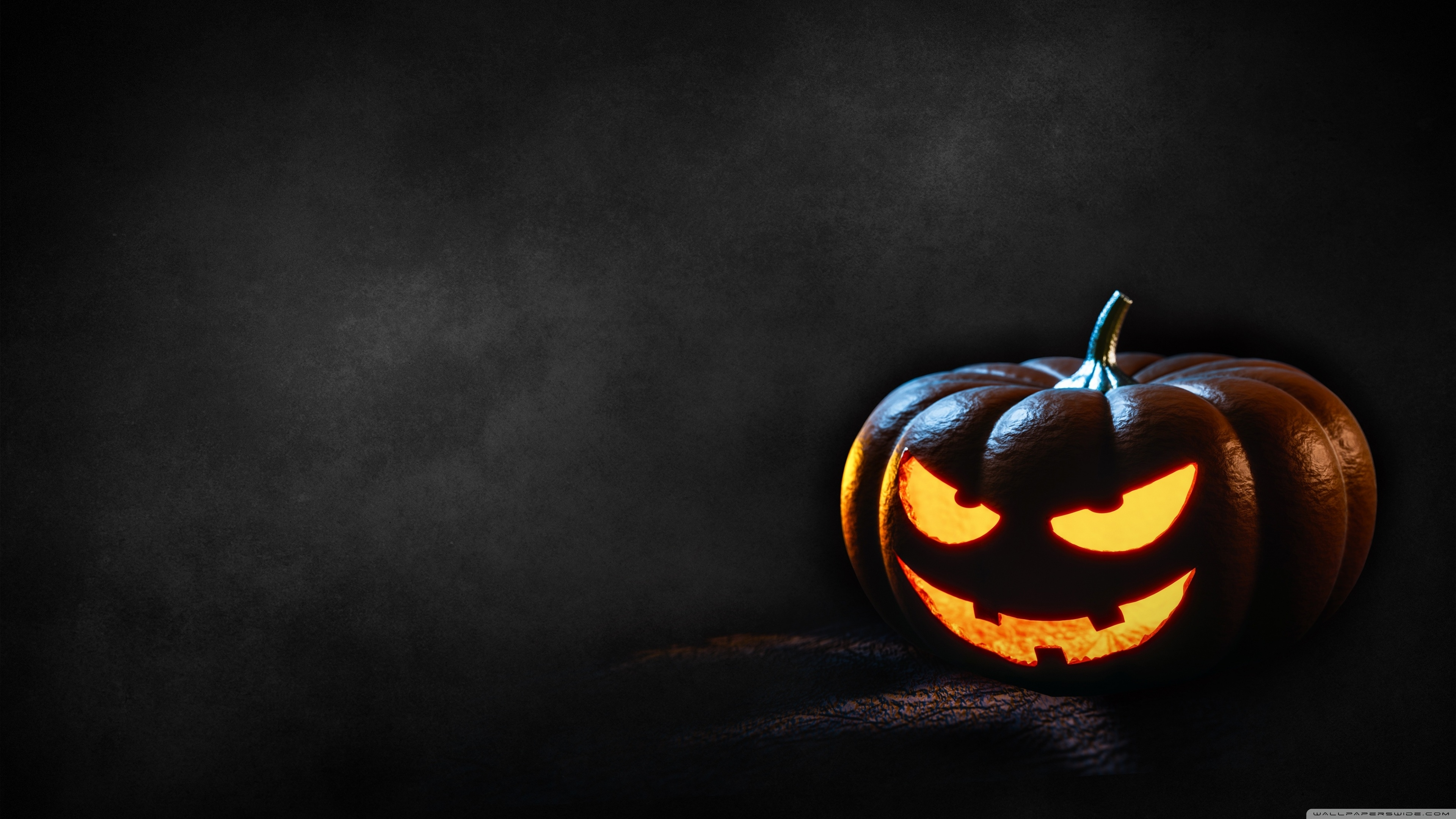 wallpaperswide ❤ halloween hd desktop wallpapers for 4k ultra