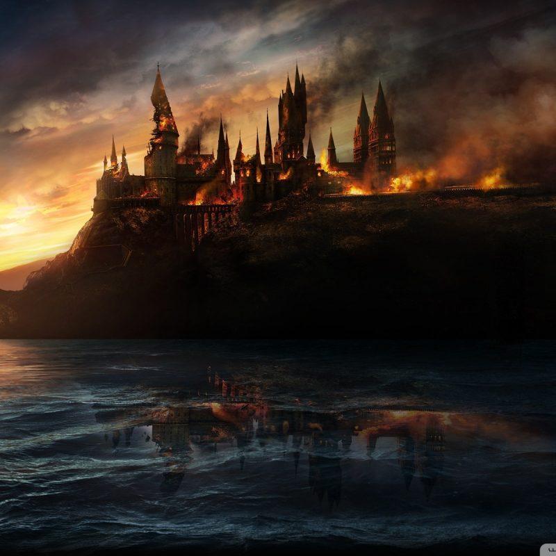 10 Best Hogwarts Hd Wallpapers 1080P FULL HD 1080p For PC Desktop 2018 free download wallpaperswide e29da4 harry potter hd desktop wallpapers for 4k 5 800x800