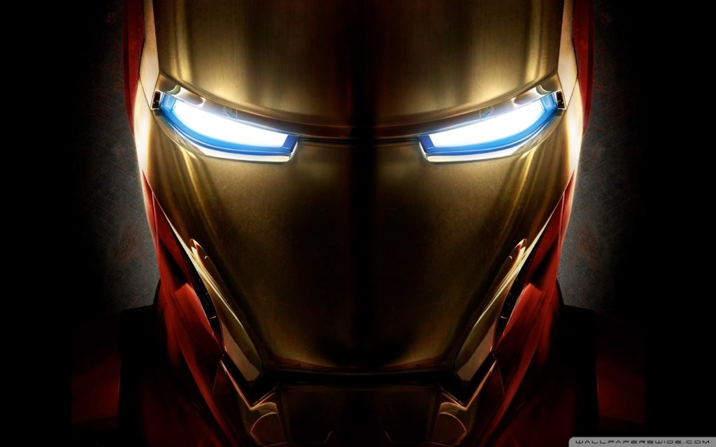 10 Best Iron Man Hd Wallpapers 1080P FULL HD 1920×1080 For PC Background 2018 free download wallpaperswide e29da4 iron man hd desktop wallpapers for 4k ultra 1024x640