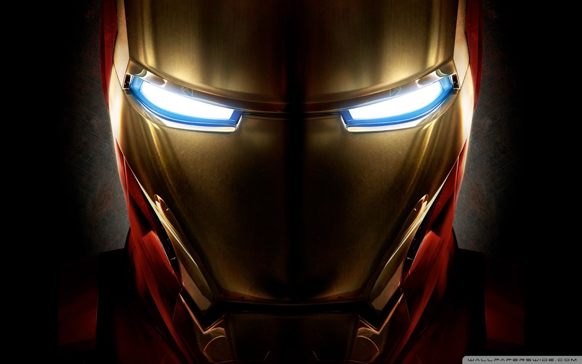 10 New Hd Iron Man Wallpaper FULL HD 1080p For PC Desktop
