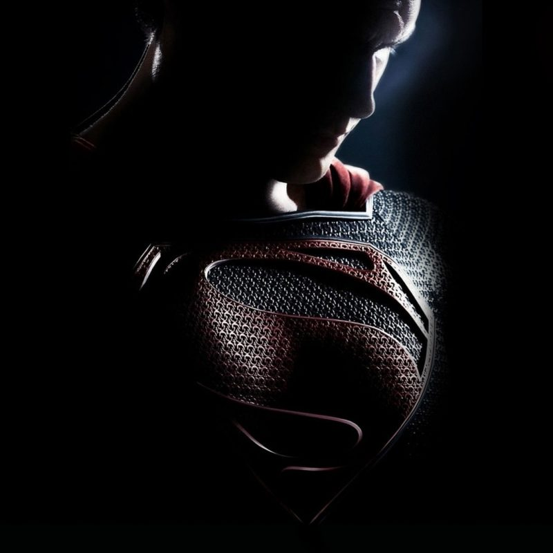 10 Most Popular Man Of Steel Hd Wallpaper FULL HD 1080p For PC Background 2018 free download wallpaperswide e29da4 man of steel hd desktop wallpapers for 4k 2 800x800
