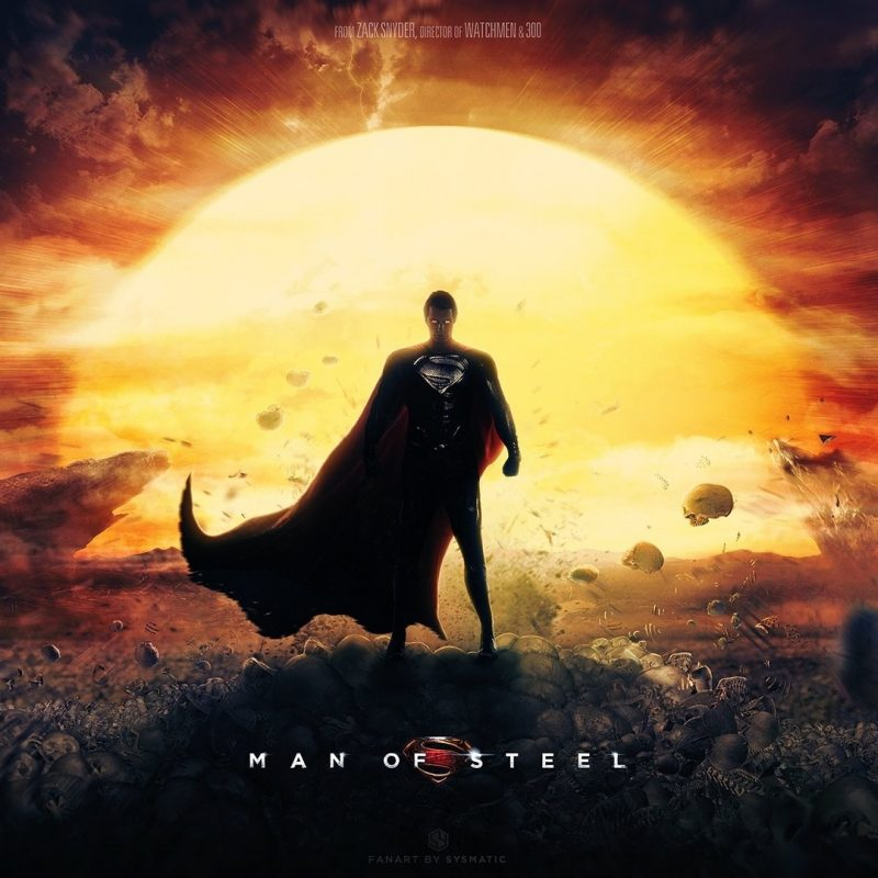 10 Most Popular Man Of Steel Hd Wallpaper FULL HD 1080p For PC Background 2018 free download wallpaperswide e29da4 man of steel hd desktop wallpapers for 4k 3 800x800
