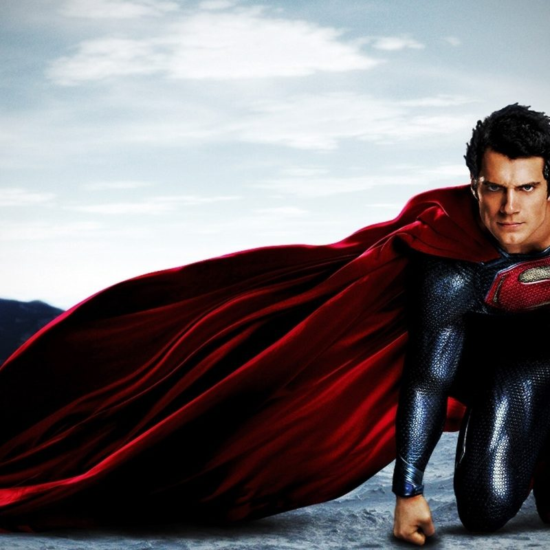 10 New Superman Man Of Steel Wallpaper FULL HD 1080p For PC Desktop 2020 free download wallpaperswide e29da4 man of steel hd desktop wallpapers for 4k 4 800x800