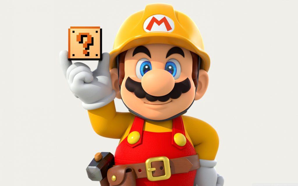 10 Latest Super Mario Hd Wallpaper FULL HD 1080p For PC Desktop 2018 free download wallpaperswide e29da4 mario hd desktop wallpapers for 4k ultra hd 1024x640