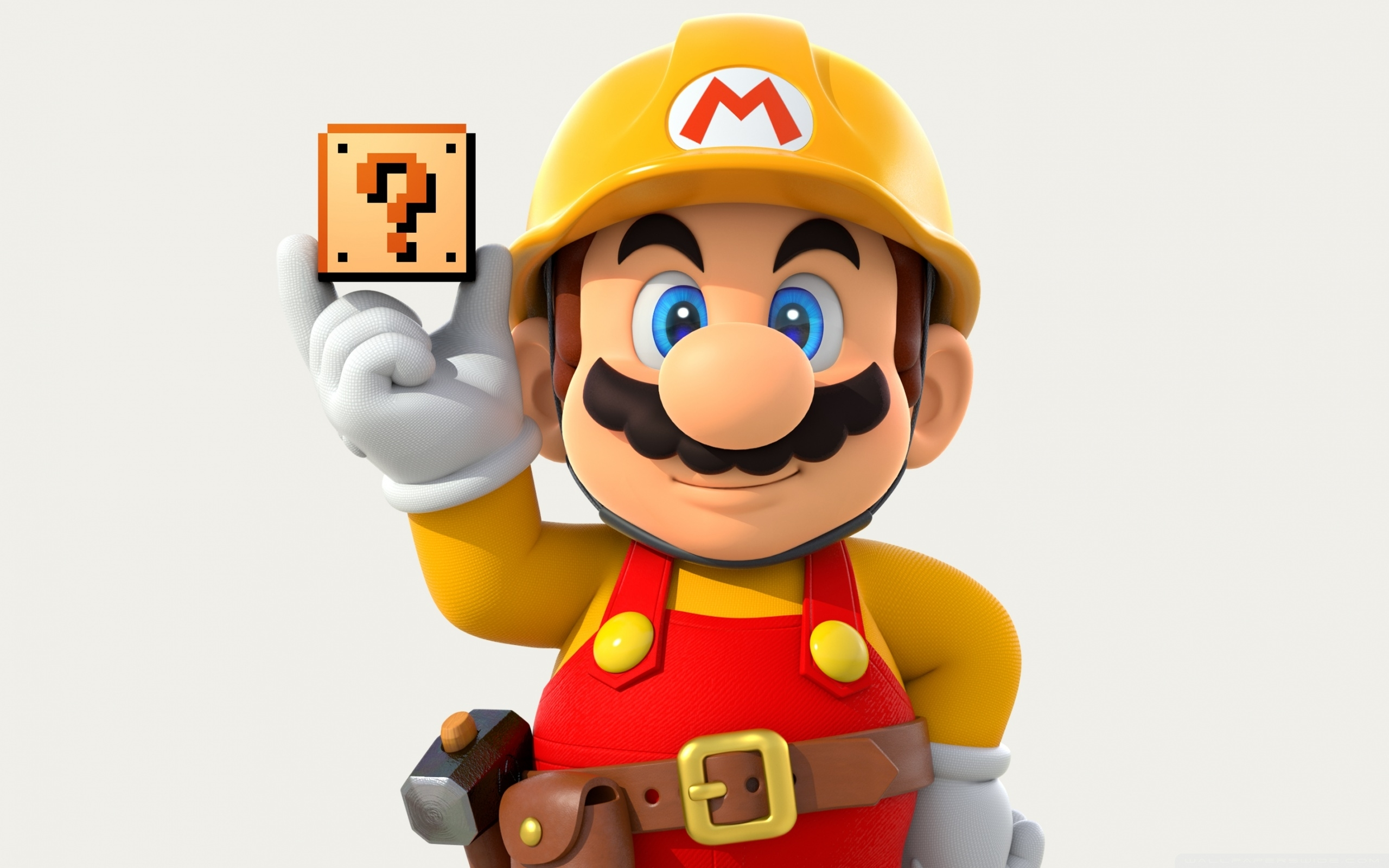 wallpaperswide ❤ mario hd desktop wallpapers for 4k ultra hd