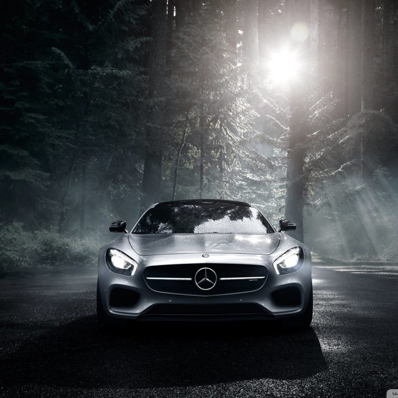 10 Top Mercedes Benz Wallpaper Hd FULL HD 1920×1080 For PC Background 2018 free download wallpaperswide e29da4 mercedes benz hd desktop wallpapers for 4k 800x800