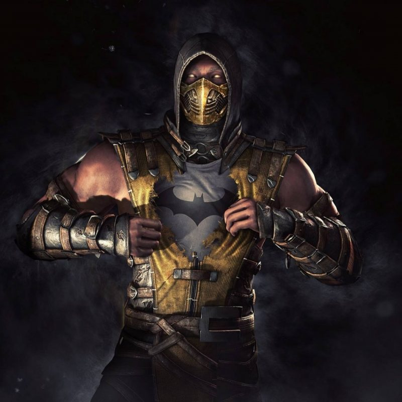 10 Best Mortal Kombat Scorpion Wallpaper FULL HD 1920×1080 For PC Background 2018 free download wallpaperswide e29da4 mortal kombat hd desktop wallpapers for 4k 1 800x800