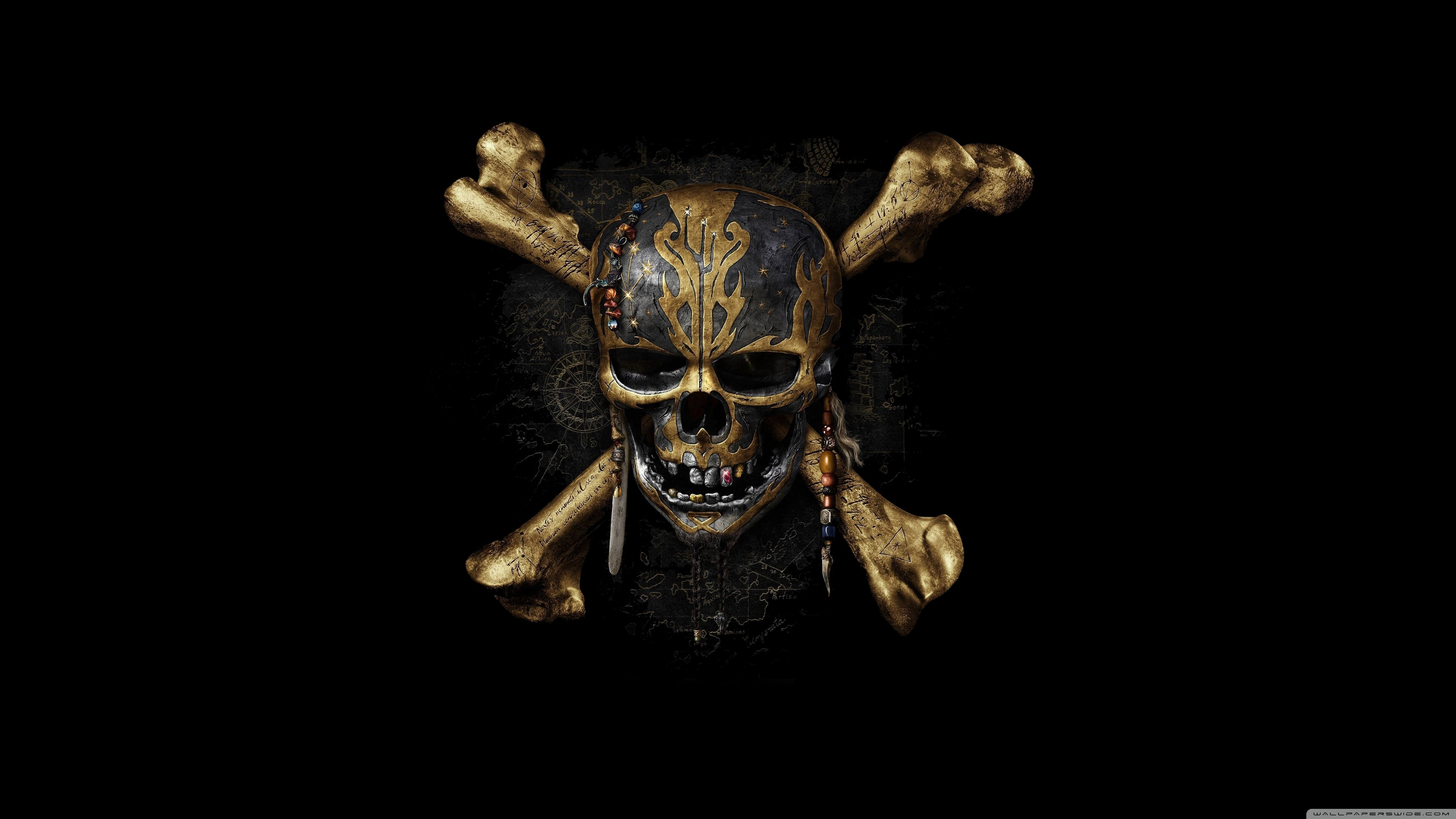 wallpaperswide ❤ pirates of the caribbean hd desktop wallpapers