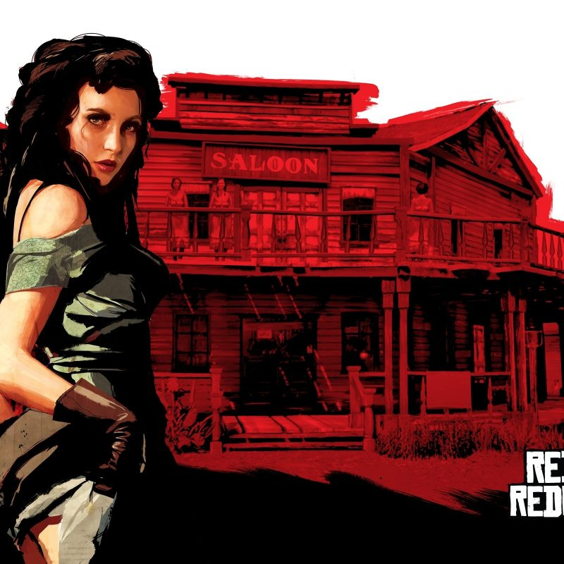 10 New Red Dead Redemption Wallpaper 1920X1080 FULL HD 1920×1080 For PC Desktop 2020 free download wallpaperswide e29da4 red dead redemption hd desktop wallpapers for 1 800x800