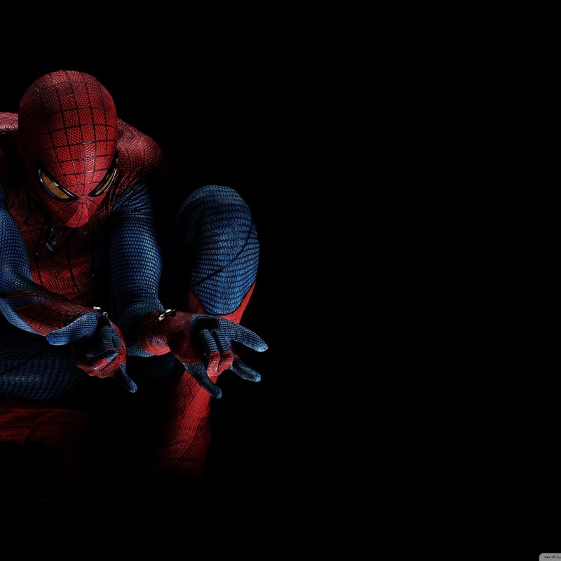 10 Best Spider Man Wallpaper Hd FULL HD 1080p For PC Background 2020 free download wallpaperswide e29da4 spider man hd desktop wallpapers for 4k ultra 2 800x800