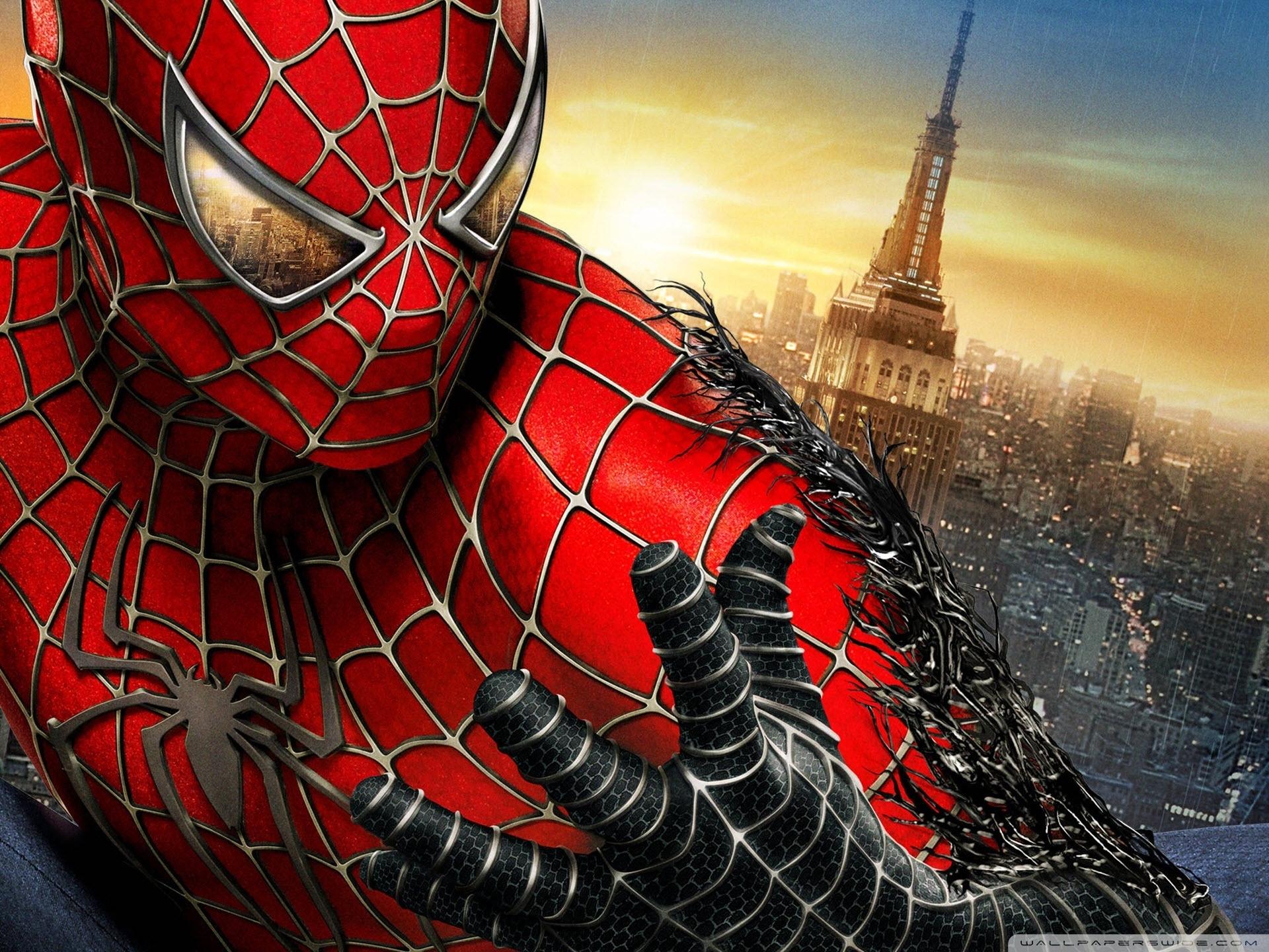 10 Best Spider Man 2099 Wallpaper Hd Full Hd 1920 1080 For: 10 Top Spiderman Wallpaper Hd 1080P FULL HD 1920×1080 For