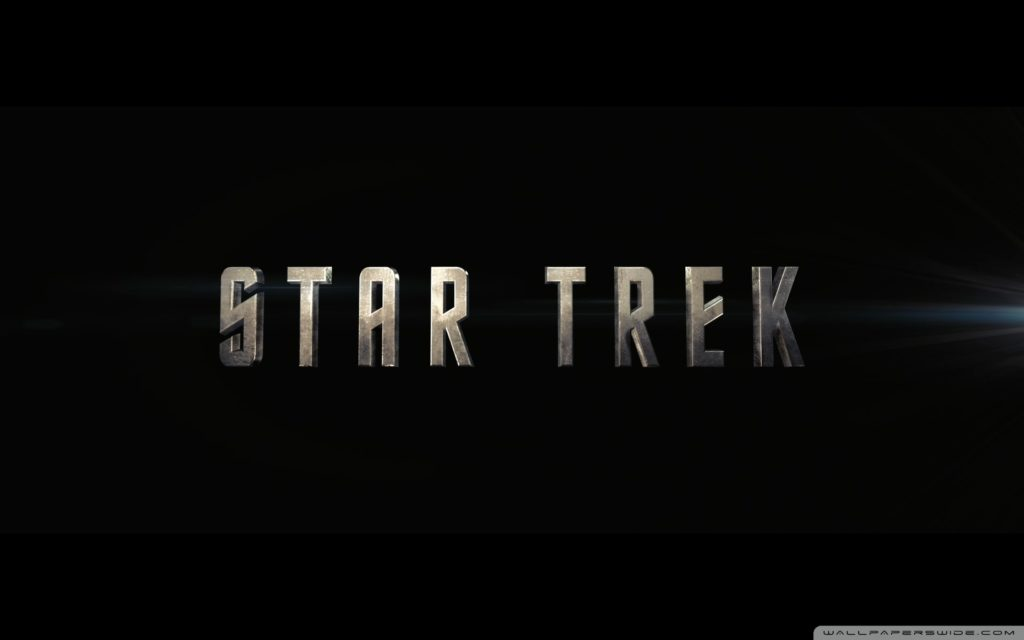 10 Best Star Trek Computer Background FULL HD 1920×1080 For PC Desktop 2018 free download wallpaperswide e29da4 star trek hd desktop wallpapers for 4k ultra 1024x640