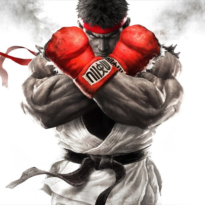 10 New Street Fighter Hd Wallpapers FULL HD 1920×1080 For PC Background 2018 free download wallpaperswide e29da4 street fighter hd desktop wallpapers for 4k 1 800x800