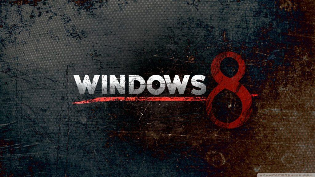 10 Most Popular Windows 8 Wallpaper Hd 3D For Desktop FULL HD 1920×1080 For PC Desktop 2020 free download wallpaperswide e29da4 windows 8 hd desktop wallpapers for 4k ultra 1 1024x576
