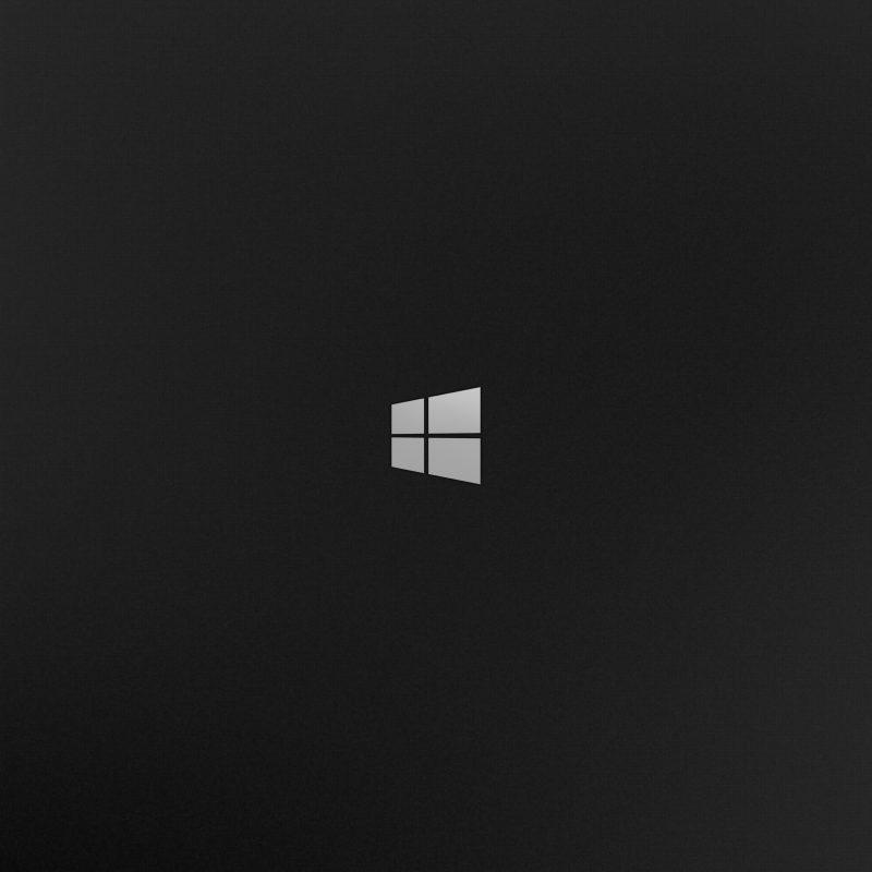 10 New Windows Wallpaper Hd Black FULL HD 1080p For PC Desktop 2018 free download wallpaperswide e29da4 windows hd desktop wallpapers for 4k ultra hd 800x800
