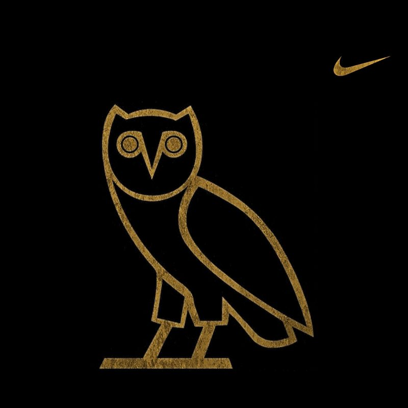 10 New Nike Hd Iphone Wallpaper FULL HD 1920×1080 For PC Background 2018 free download wallpaperwiki hd nike wallpaper for iphone pic wpd pic wsw10713555 800x800