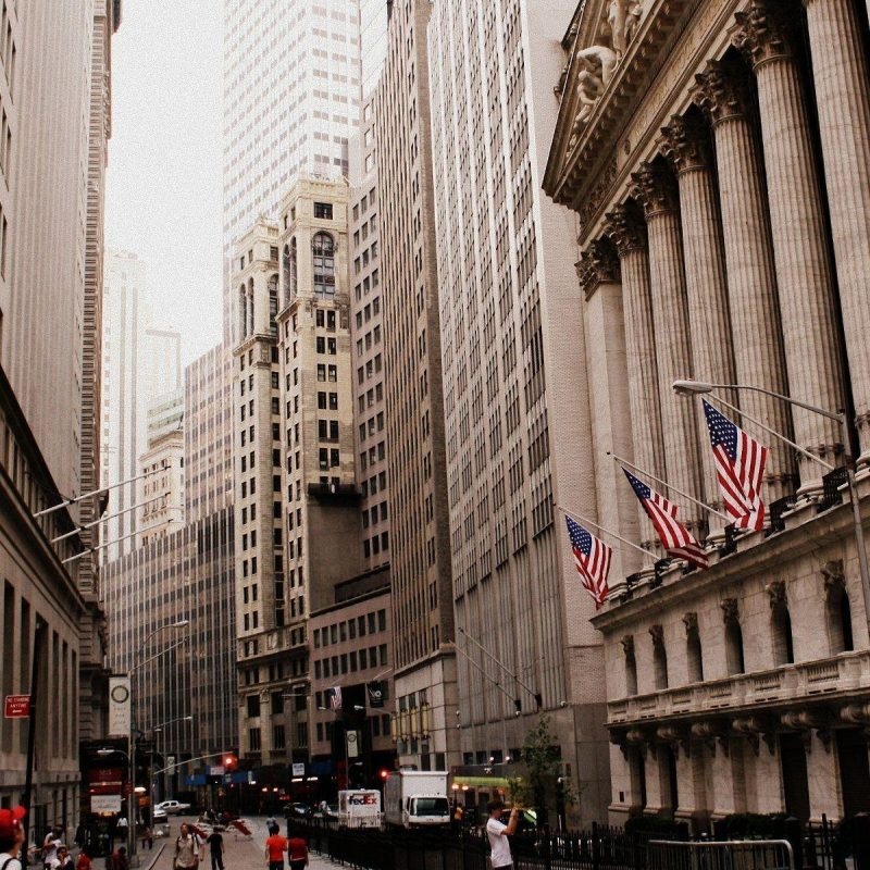 10 Top Wall Street Stock Market Wallpaper FULL HD 1920×1080 For PC Desktop 2018 free download wallstreet wallpapers wallpaper cave 800x800