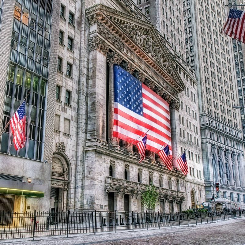 10 Top Wall Street Stock Market Wallpaper FULL HD 1920×1080 For PC Desktop 2018 free download wallstreet wallpapers wallpaper cave epic car wallpapers 800x800