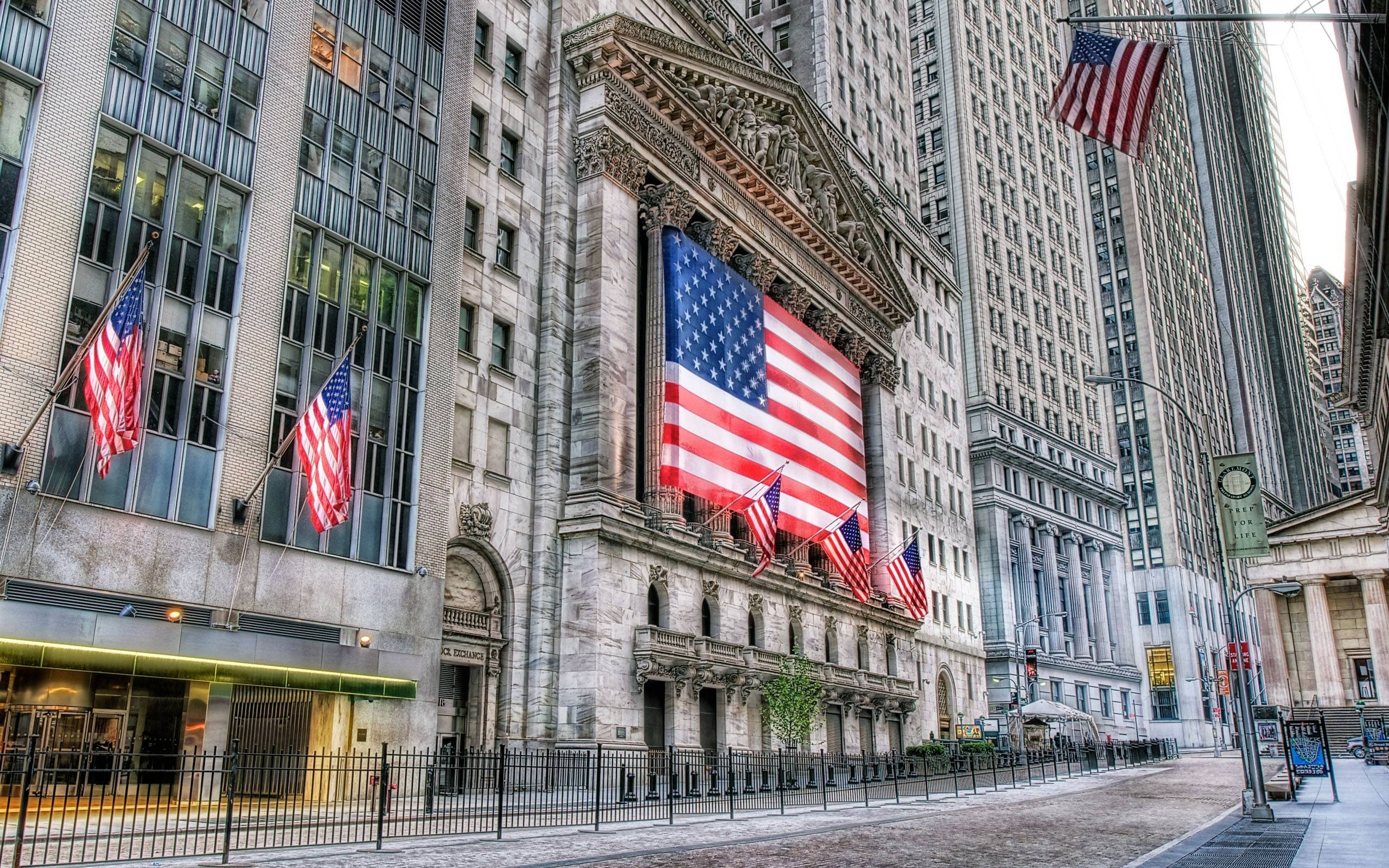 10 Top Wall Street Stock Market Wallpaper FULL HD 1920×1080 For PC Desktop