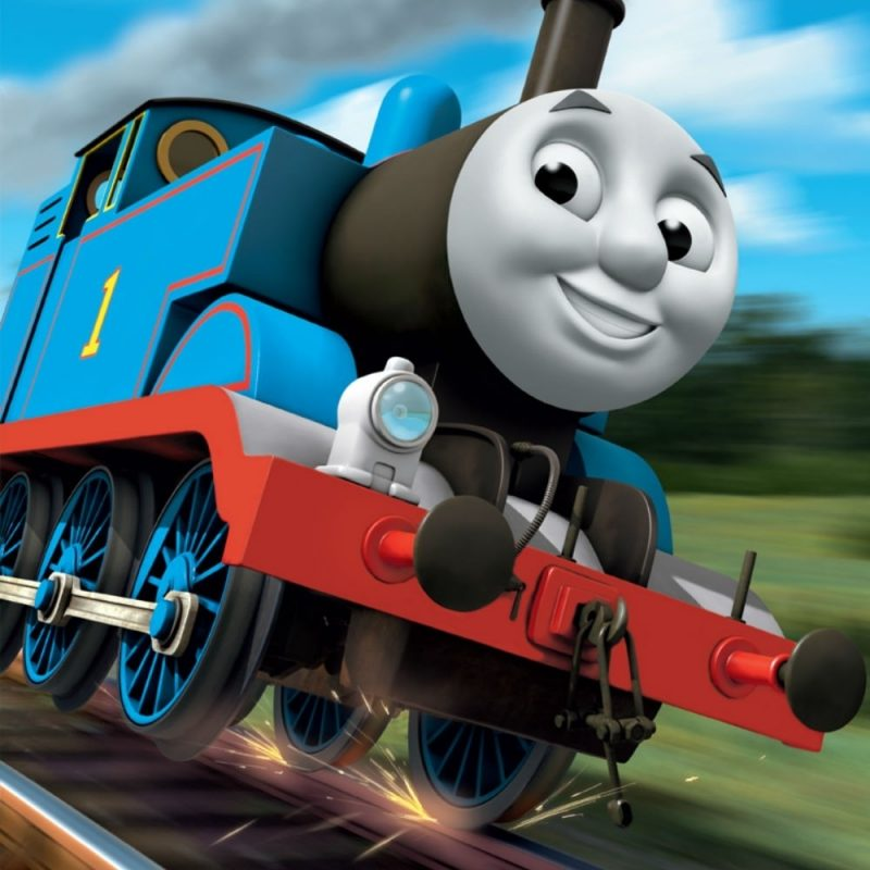 10 Latest Thomas The Tank Engine Wallpaper FULL HD 1080p For PC Background 2018 free download walltastic thomas the tank engine and friends wallpaper mural 800x800