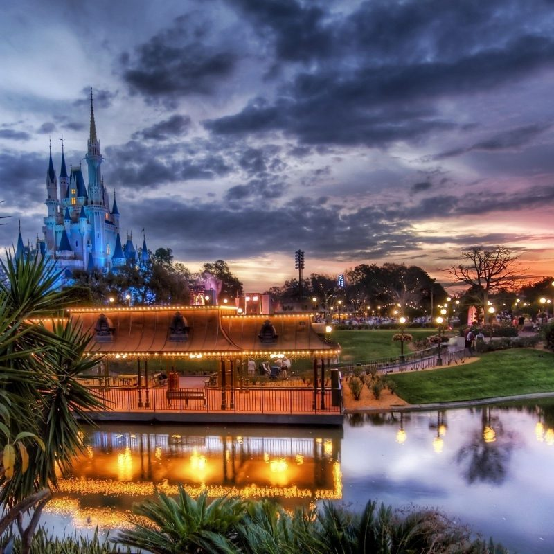 10 Most Popular Walt Disney World Desktop Wallpaper FULL HD 1080p For PC Desktop 2018 free download walt disney world desktop wallpaper hd media file pixelstalk 800x800