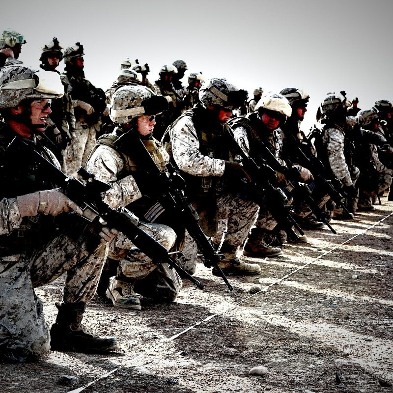 10 new us army infantry wallpaper full hd 1080p for pc - Army wallpaper hd 1080p ...