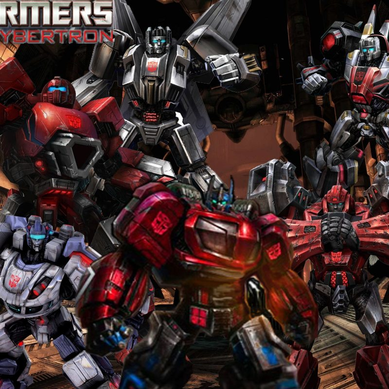 10 Latest Transformers War For Cybertron Wallpaper FULL HD 1080p For PC Desktop 2018 free download war for cybertron poster1 3840x2160 war for cybertron 800x800
