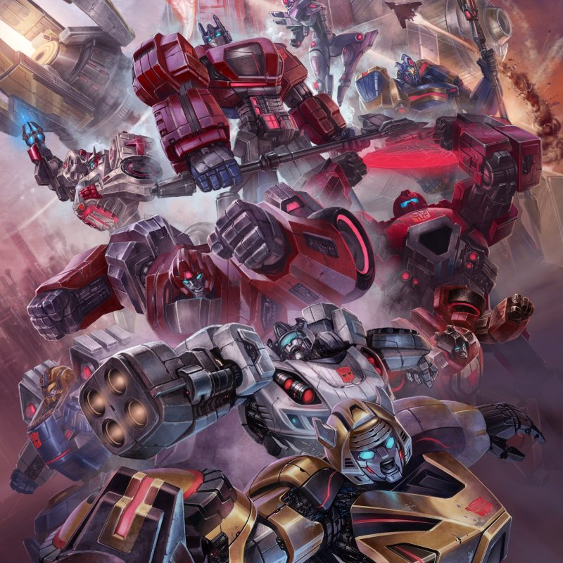 10 Latest Transformers War For Cybertron Wallpaper FULL HD 1080p For PC Desktop 2018 free download war for cybertron transformers saga pinterest comic 800x800