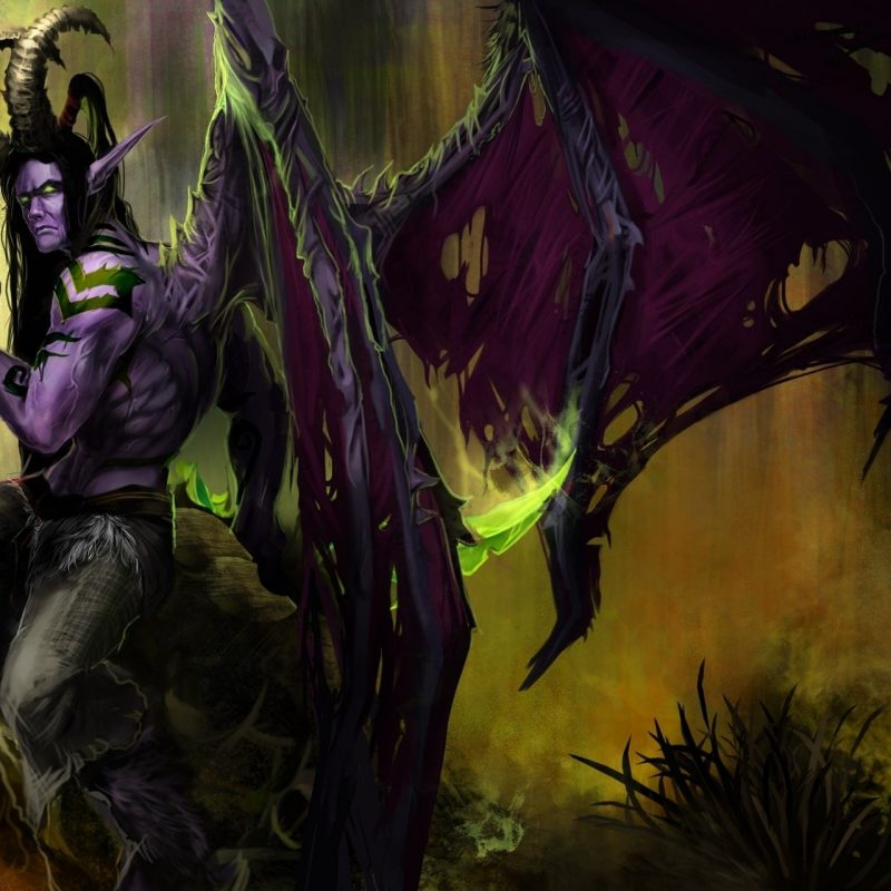 10 Latest Illidan Stormrage Wallpaper 1920X1080 FULL HD 1920×1080 For PC Desktop 2018 free download warcraft illidan stormrage full hd wallpaper and background image 800x800